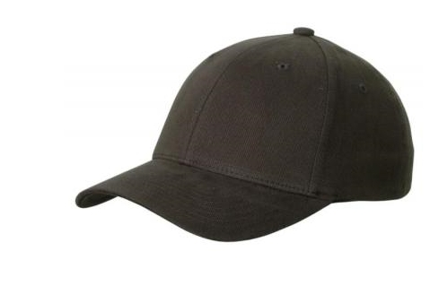 Original-FLEXFIT-flexfit-flex-fit-Caps-Basecap-Cap-NEU