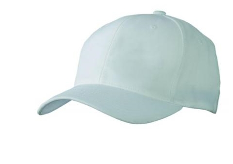 High-Performance-FLEXFIT-flexfit-flex-fit-Caps-Basecap