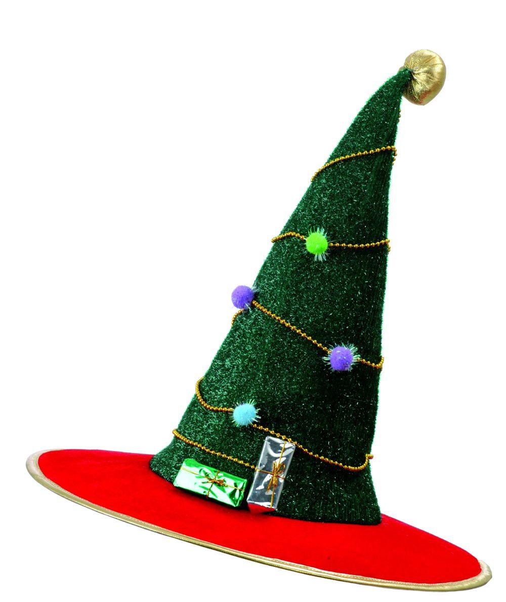 Mütze Hut Weihnachten Xmas Nikolaus Myrtle Beach NEU | eBay