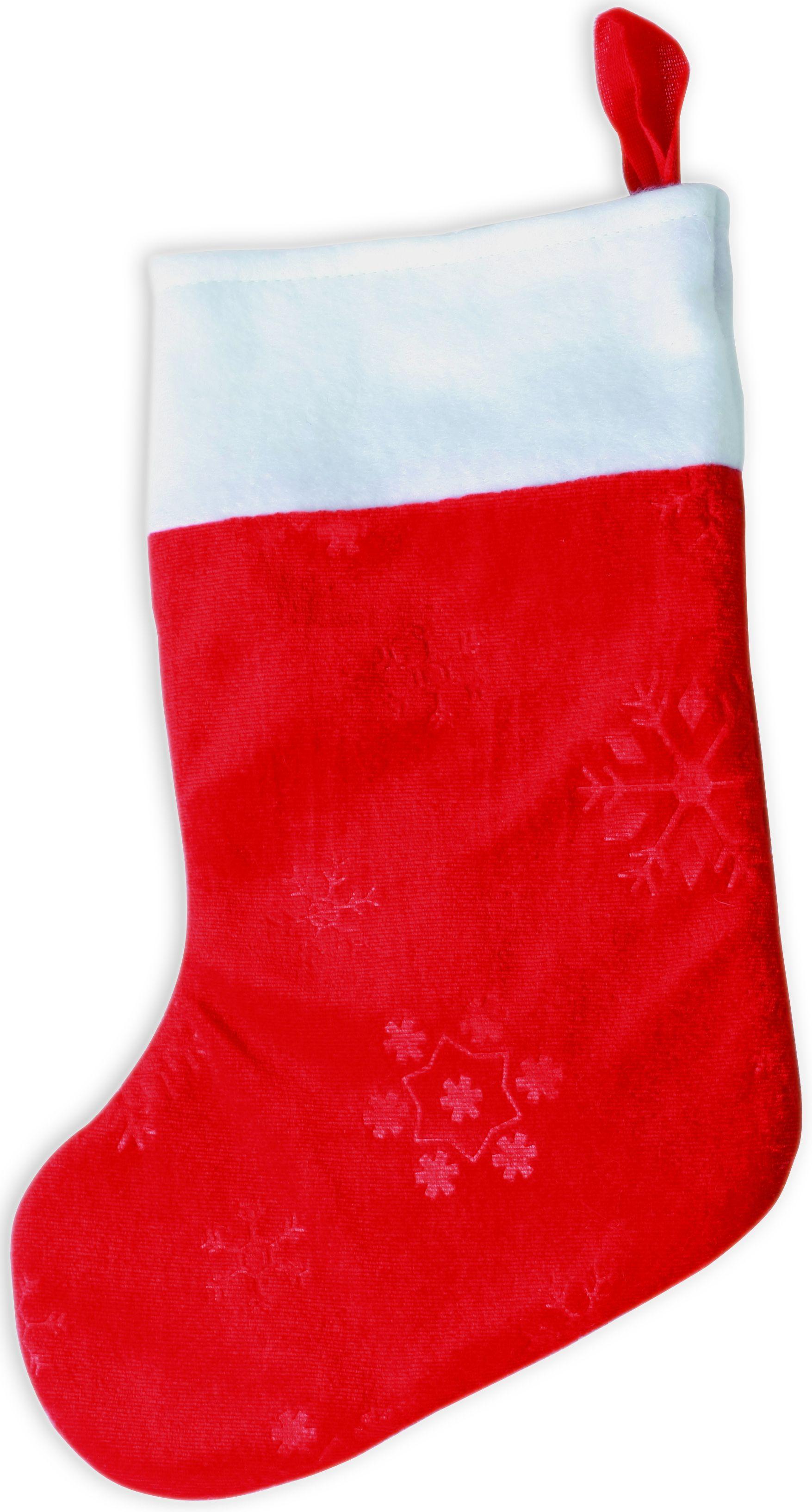 Socke Nikolaus Weihnachten Xmas Socken Myrtle Beach NEU | eBay