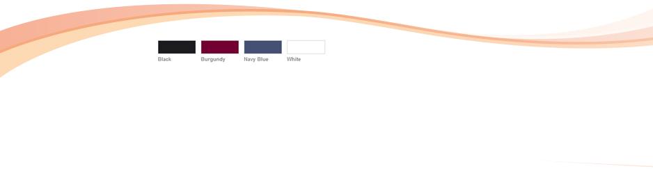 fare automatik stockschirm regenschirm 105cm durchmesser holzgriff neuware ebay. Black Bedroom Furniture Sets. Home Design Ideas
