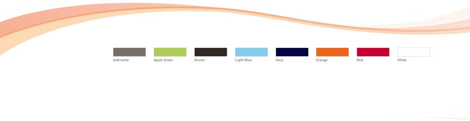halfar shoulder bag style schultertasche umh ngetasche organizer lkw plane neu ebay. Black Bedroom Furniture Sets. Home Design Ideas